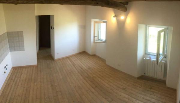 Appartamento in vendita a Tribogna, Residenziale, Con giardino, 55 mq - Foto 17