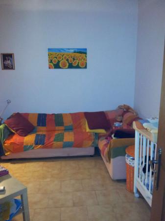 Appartamento in affitto a Genova, Ospedale, Arredato, 70 mq
