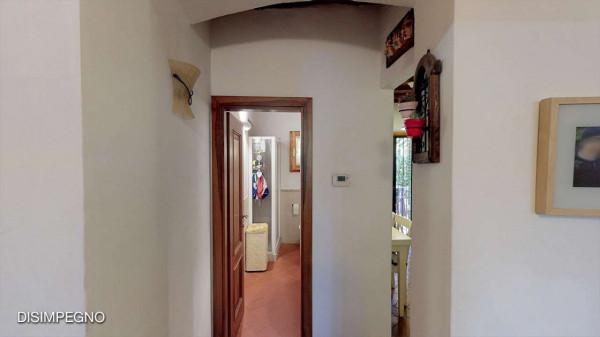 Appartamento in vendita a Firenze, Con giardino, 77 mq - Foto 11