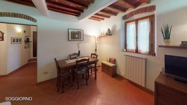 Appartamento in vendita a Firenze, Con giardino, 77 mq - Foto 17