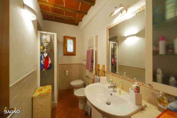 Appartamento in vendita a Firenze, Con giardino, 77 mq - Foto 10
