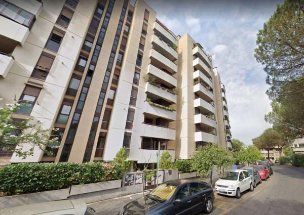 Appartamento in vendita a Roma, Cesare Pavese, 130 mq - Foto 2