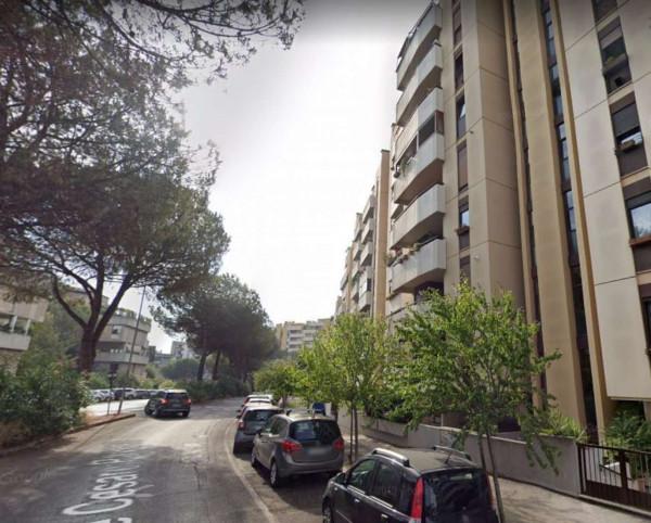 Appartamento in vendita a Roma, Cesare Pavese, 130 mq - Foto 4