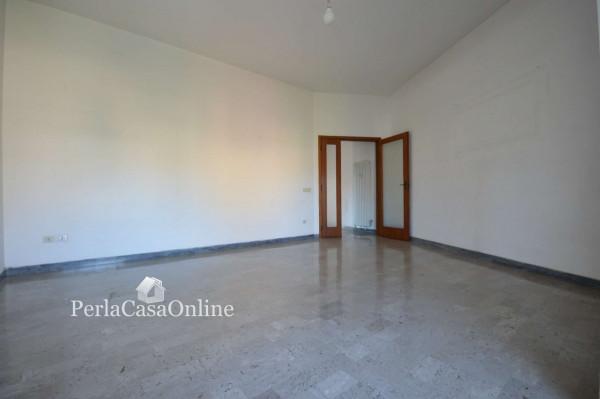 Appartamento in vendita a Forlì, Medaglie D'oro, 130 mq - Foto 22