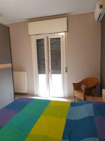 Appartamento in vendita a Salerano sul Lambro, Residenziale, Con giardino, 134 mq - Foto 18