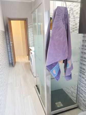 Appartamento in vendita a Salerano sul Lambro, Residenziale, Con giardino, 134 mq - Foto 43