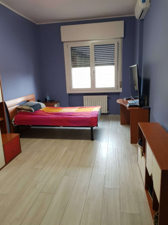 Appartamento in vendita a Salerano sul Lambro, Residenziale, Con giardino, 134 mq - Foto 14