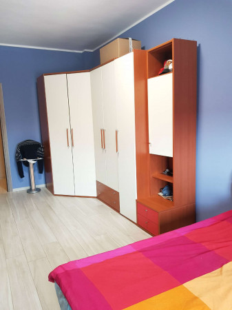 Appartamento in vendita a Salerano sul Lambro, Residenziale, Con giardino, 134 mq - Foto 10