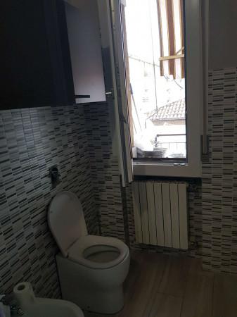 Appartamento in vendita a Salerano sul Lambro, Residenziale, Con giardino, 134 mq - Foto 3