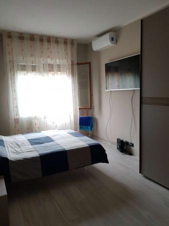 Appartamento in vendita a Salerano sul Lambro, Residenziale, Con giardino, 134 mq - Foto 9