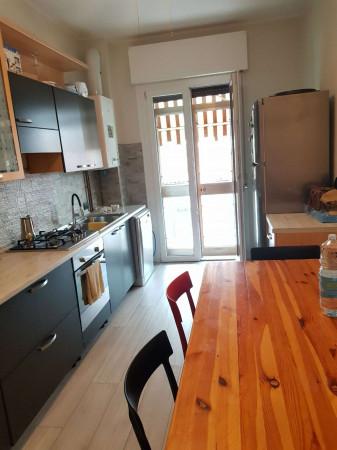 Appartamento in vendita a Salerano sul Lambro, Residenziale, Con giardino, 134 mq - Foto 29