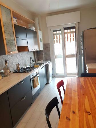 Appartamento in vendita a Salerano sul Lambro, Residenziale, Con giardino, 134 mq - Foto 53