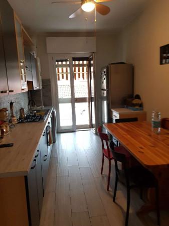 Appartamento in vendita a Salerano sul Lambro, Residenziale, Con giardino, 134 mq - Foto 35