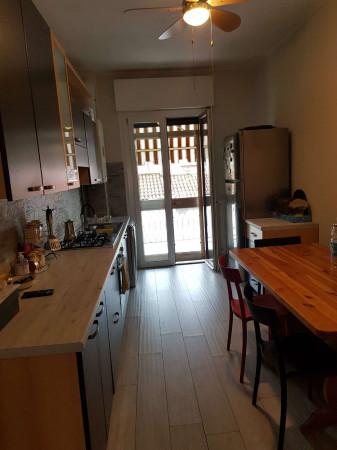 Appartamento in vendita a Salerano sul Lambro, Residenziale, Con giardino, 134 mq - Foto 36