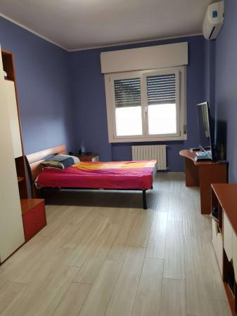 Appartamento in vendita a Salerano sul Lambro, Residenziale, Con giardino, 134 mq - Foto 13