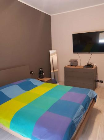 Appartamento in vendita a Salerano sul Lambro, Residenziale, Con giardino, 134 mq - Foto 16