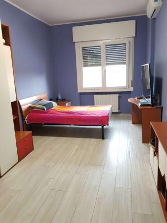 Appartamento in vendita a Salerano sul Lambro, Residenziale, Con giardino, 134 mq - Foto 48