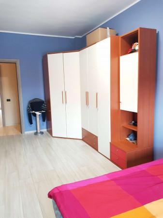 Appartamento in vendita a Salerano sul Lambro, Residenziale, Con giardino, 134 mq - Foto 12