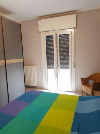 Appartamento in vendita a Salerano sul Lambro, Residenziale, Con giardino, 134 mq - Foto 19