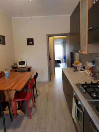 Appartamento in vendita a Salerano sul Lambro, Residenziale, Con giardino, 134 mq - Foto 34