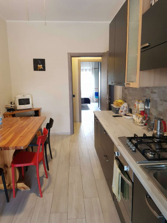 Appartamento in vendita a Salerano sul Lambro, Residenziale, Con giardino, 134 mq - Foto 33