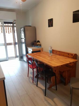 Appartamento in vendita a Salerano sul Lambro, Residenziale, Con giardino, 134 mq - Foto 55
