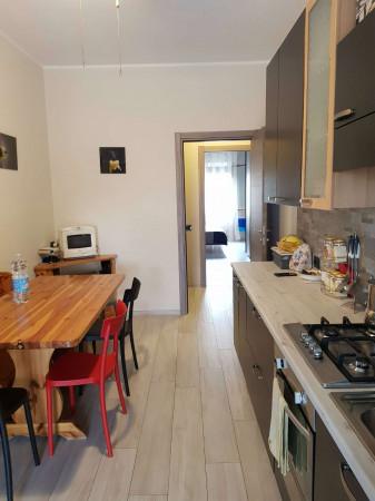Appartamento in vendita a Salerano sul Lambro, Residenziale, Con giardino, 134 mq - Foto 54