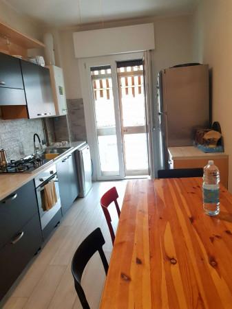 Appartamento in vendita a Salerano sul Lambro, Residenziale, Con giardino, 134 mq - Foto 28