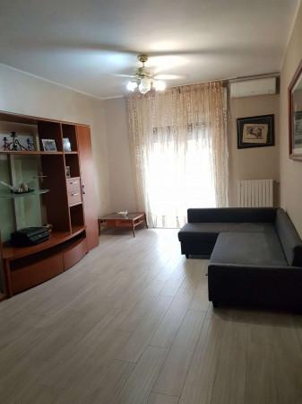 Appartamento in vendita a Salerano sul Lambro, Residenziale, Con giardino, 134 mq - Foto 58