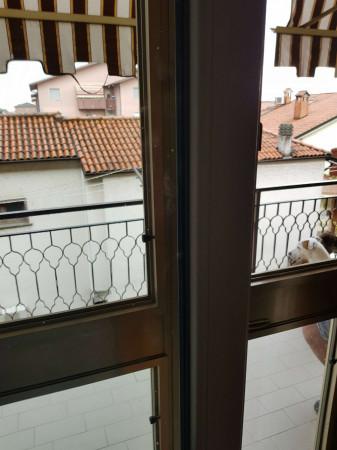 Appartamento in vendita a Salerano sul Lambro, Residenziale, Con giardino, 134 mq - Foto 2