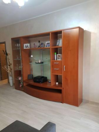 Appartamento in vendita a Salerano sul Lambro, Residenziale, Con giardino, 134 mq - Foto 56
