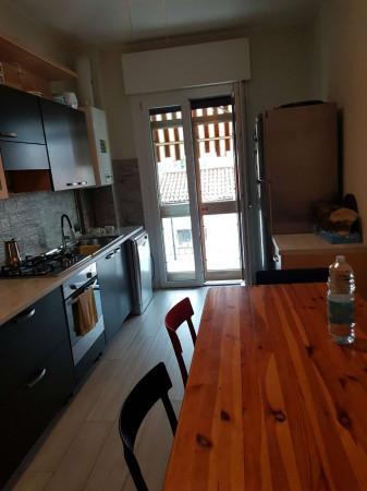 Appartamento in vendita a Salerano sul Lambro, Residenziale, Con giardino, 134 mq - Foto 30