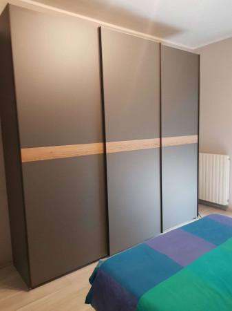 Appartamento in vendita a Salerano sul Lambro, Residenziale, Con giardino, 134 mq - Foto 17