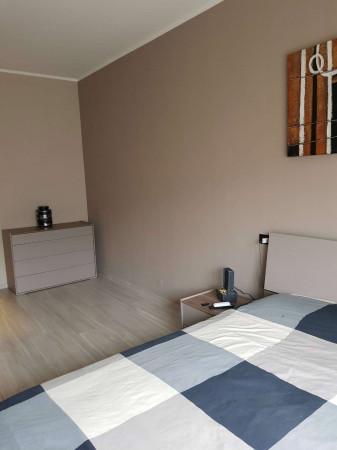 Appartamento in vendita a Salerano sul Lambro, Residenziale, Con giardino, 134 mq - Foto 45