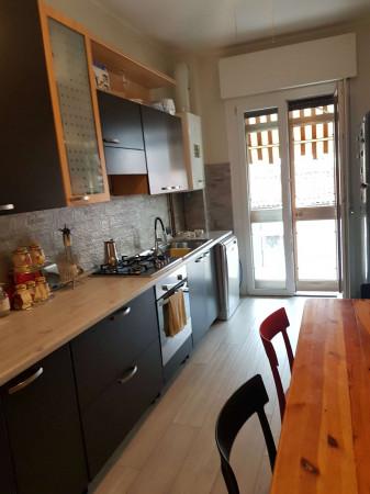 Appartamento in vendita a Salerano sul Lambro, Residenziale, Con giardino, 134 mq - Foto 31