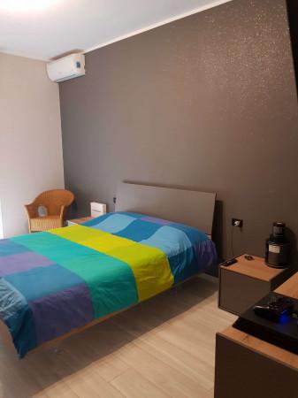 Appartamento in vendita a Salerano sul Lambro, Residenziale, Con giardino, 134 mq - Foto 20
