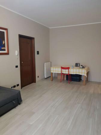 Appartamento in vendita a Salerano sul Lambro, Residenziale, Con giardino, 134 mq - Foto 57