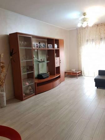 Appartamento in vendita a Salerano sul Lambro, Residenziale, Con giardino, 134 mq - Foto 38