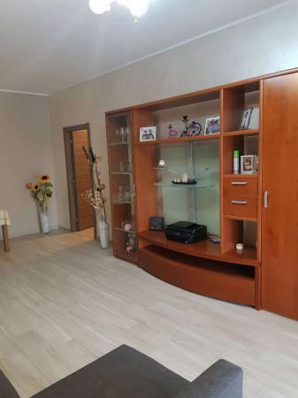 Appartamento in vendita a Salerano sul Lambro, Residenziale, Con giardino, 134 mq - Foto 39