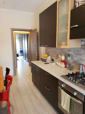 Appartamento in vendita a Salerano sul Lambro, Residenziale, Con giardino, 134 mq - Foto 32