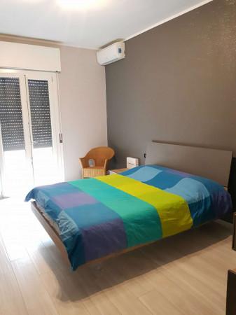 Appartamento in vendita a Salerano sul Lambro, Residenziale, Con giardino, 134 mq - Foto 51