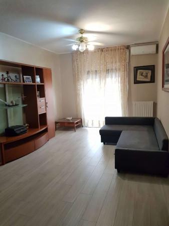 Appartamento in vendita a Salerano sul Lambro, Residenziale, Con giardino, 134 mq - Foto 37