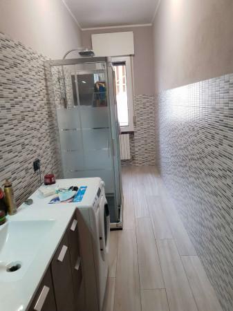 Appartamento in vendita a Salerano sul Lambro, Residenziale, Con giardino, 134 mq - Foto 5