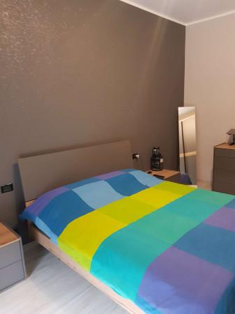 Appartamento in vendita a Salerano sul Lambro, Residenziale, Con giardino, 134 mq - Foto 15