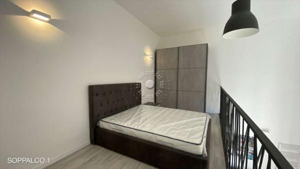 Appartamento in vendita a Firenze, Arredato, 85 mq - Foto 17