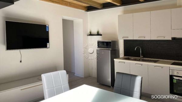 Appartamento in vendita a Firenze, Arredato, 85 mq - Foto 15