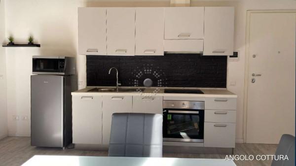 Appartamento in vendita a Firenze, Arredato, 85 mq - Foto 19