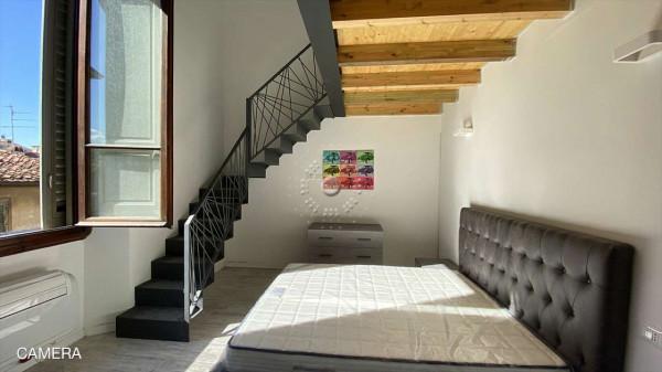 Appartamento in vendita a Firenze, Arredato, 85 mq - Foto 9