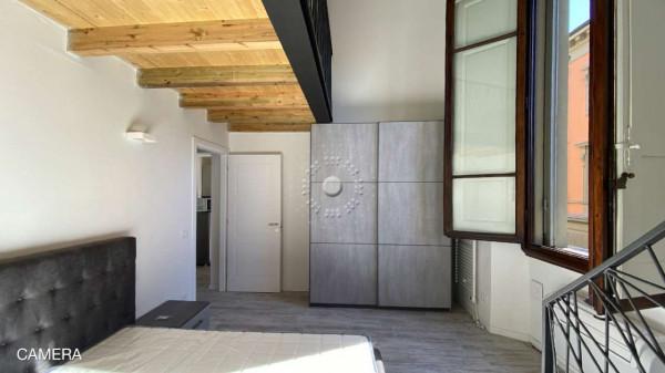 Appartamento in vendita a Firenze, Arredato, 85 mq - Foto 10