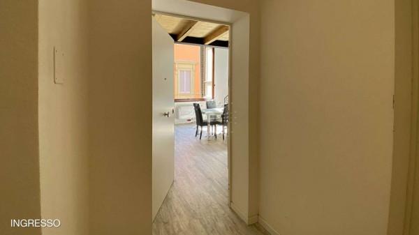 Appartamento in vendita a Firenze, Arredato, 85 mq - Foto 22